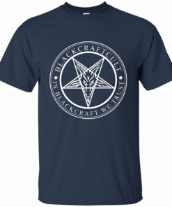 Against All Gods T-Shirts