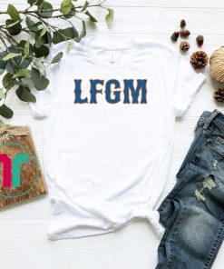 LFGM Baseball Gift Idea Catchers Pitchers Baseball Lovers Classic Tee ShirtsLFGM Baseball Gift Idea Catchers Pitchers Baseball Lovers Classic Tee Shirts