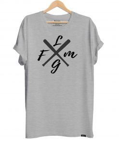 LFGM Shirt , Baseball Lovers Classic Tee Shirt