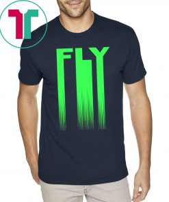 Fly Eagles Fly Origina T-Shirt